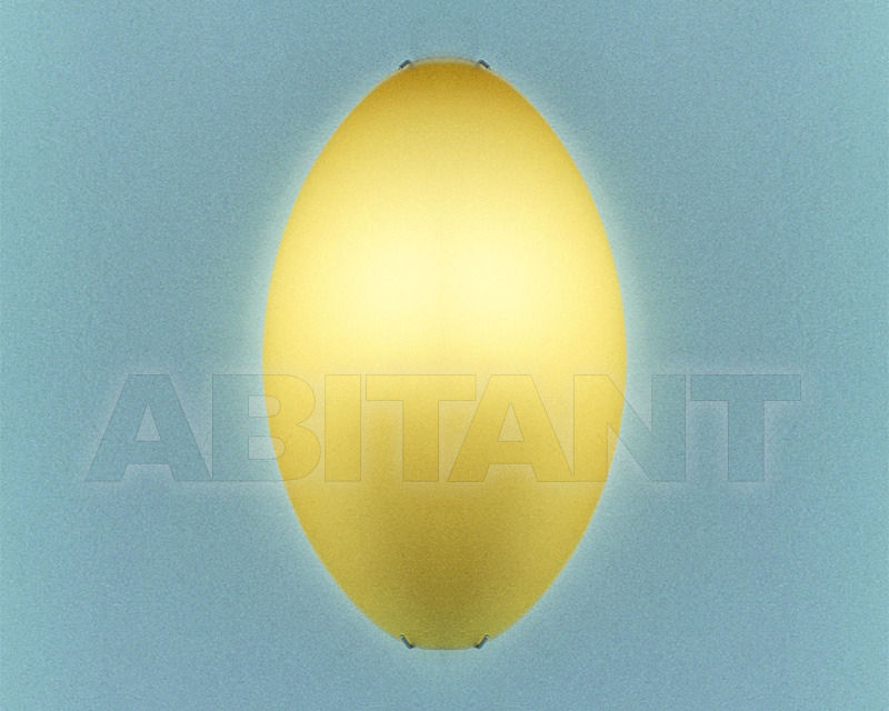 Buy Wall light DODO  Vistosi  2014 DODO PP 34 E14