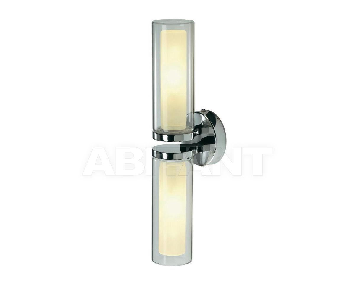 Buy Wall light SLV Elektronik  2013 149492