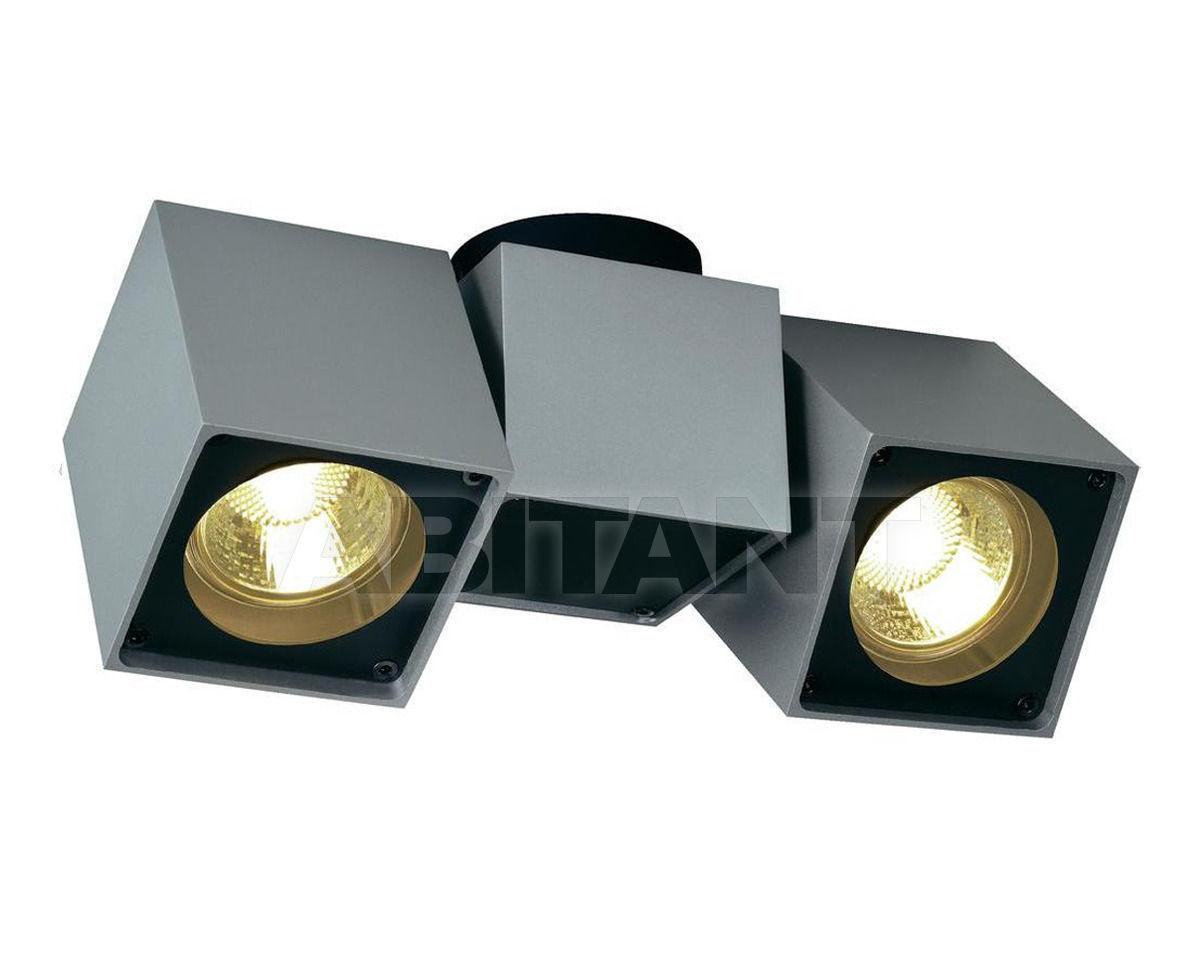 Buy Spot light Altra Dice SLV Elektronik  2013 151534