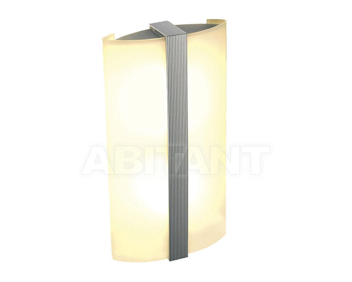 Buy Wall light Cylova SLV Elektronik  2013 151624