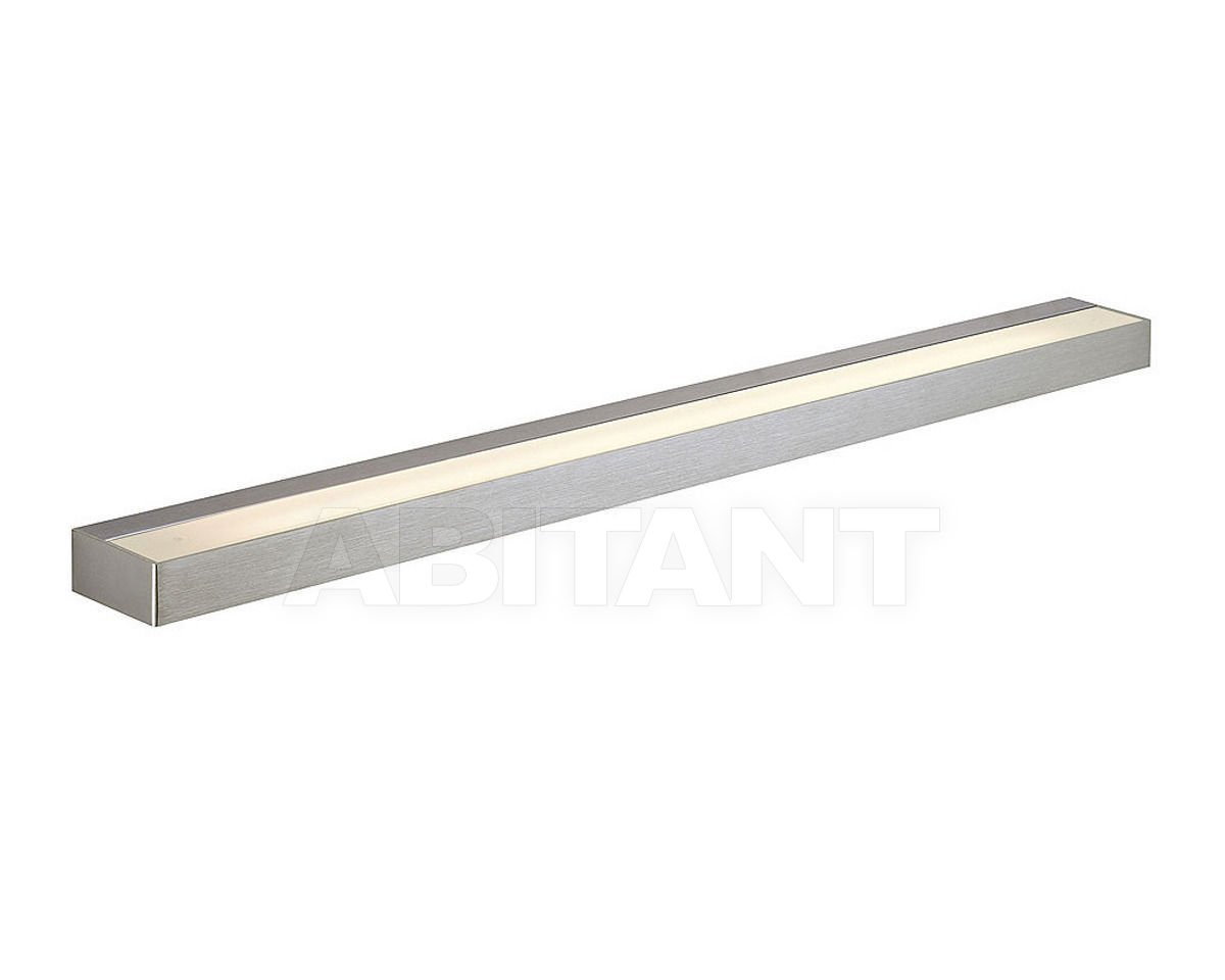 Buy Wall light Sedo SLV Elektronik  2013 151772