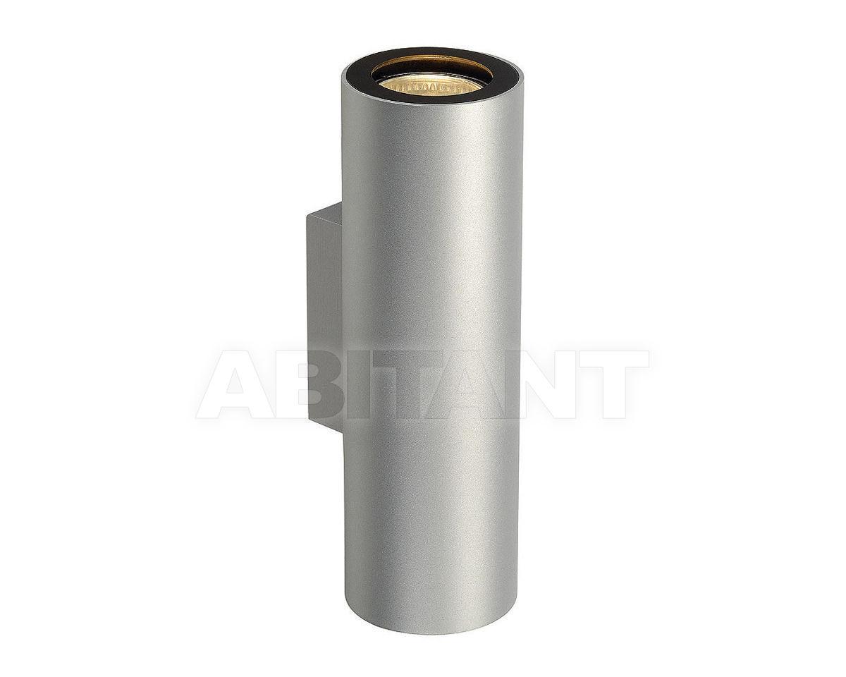 Buy Wall light Enola SLV Elektronik  2013 151804