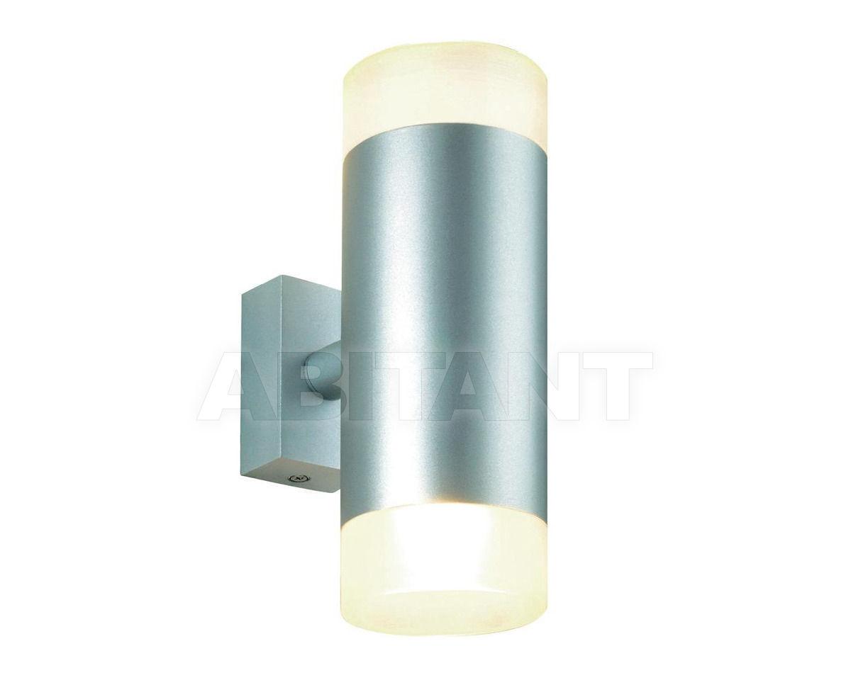 Buy Wall light Astina SLV Elektronik  2013 151901