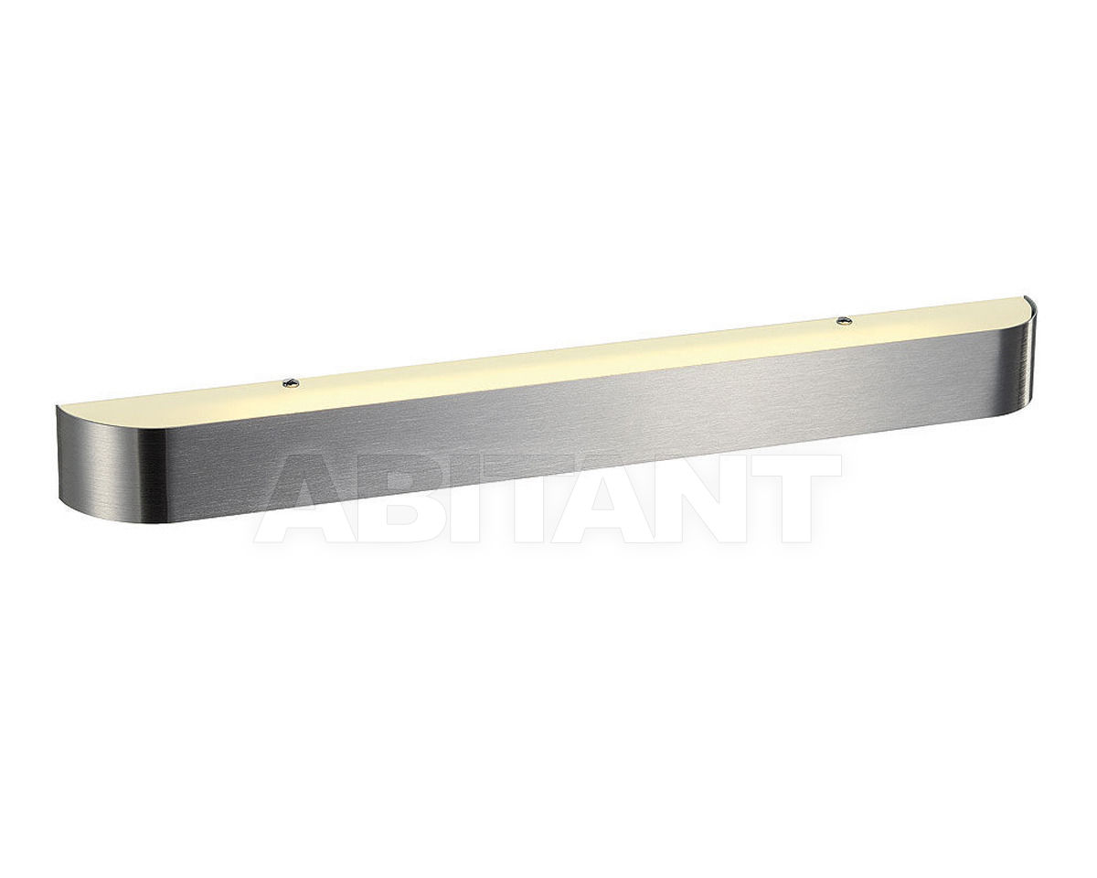 Buy Wall light Arlina SLV Elektronik  2013 155206