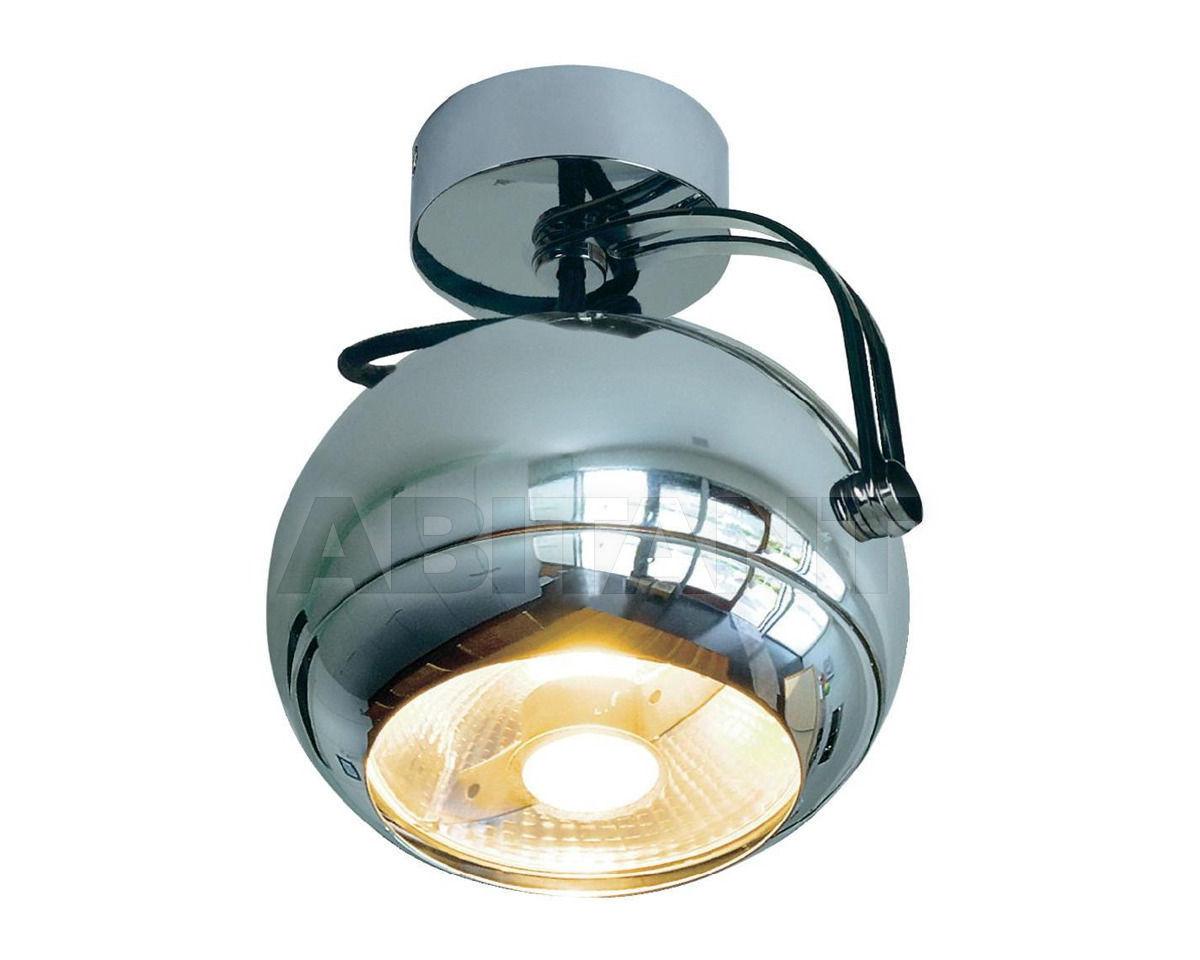 Buy Spot light Light Eye SLV Elektronik  2013 149042