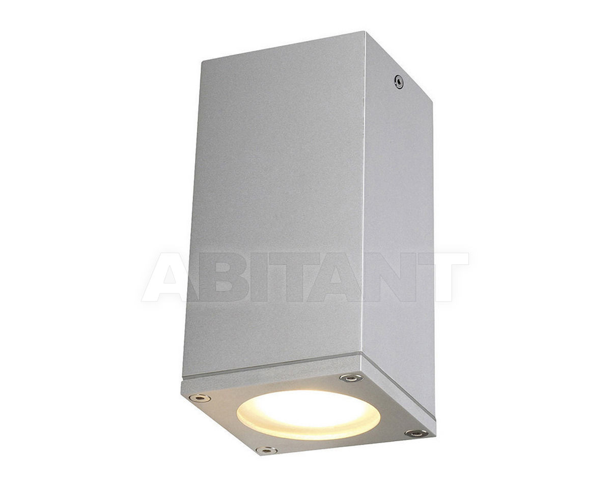Buy Spot light Theo SLV Elektronik  2013 229584