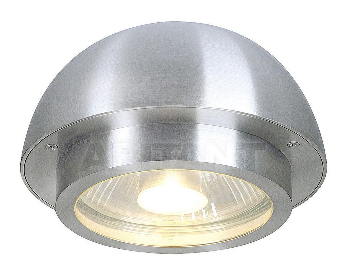Buy Light Acrolos SLV Elektronik  2013 229886
