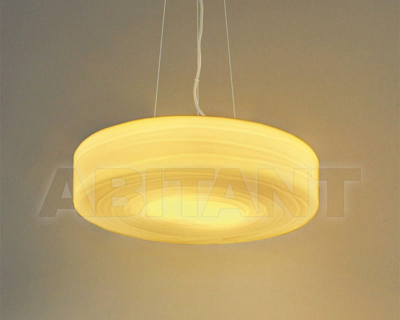 Buy Light FOLLIA  Vistosi  2014 FOLLIA SP 42 E27