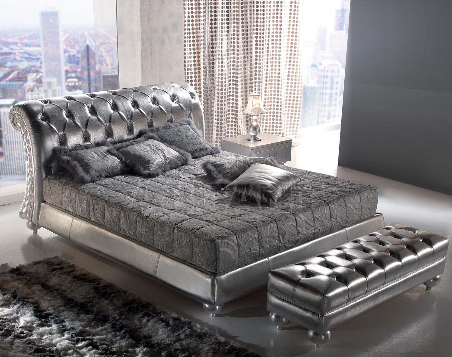 Buy Bed Unique Supremacy David 180 2