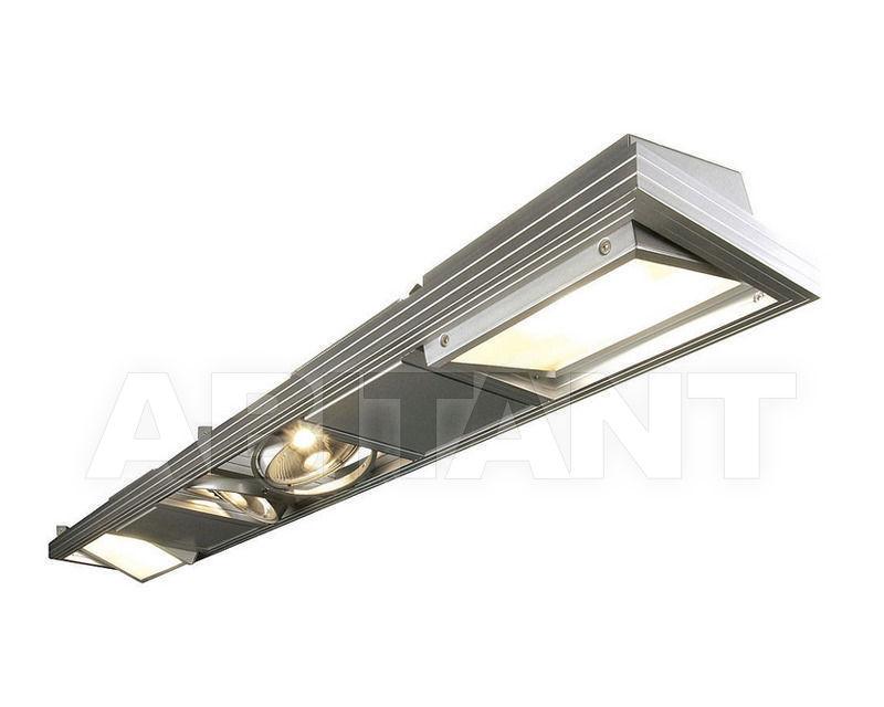 Buy Spot light Aixlight SLV Elektronik  2013 154382