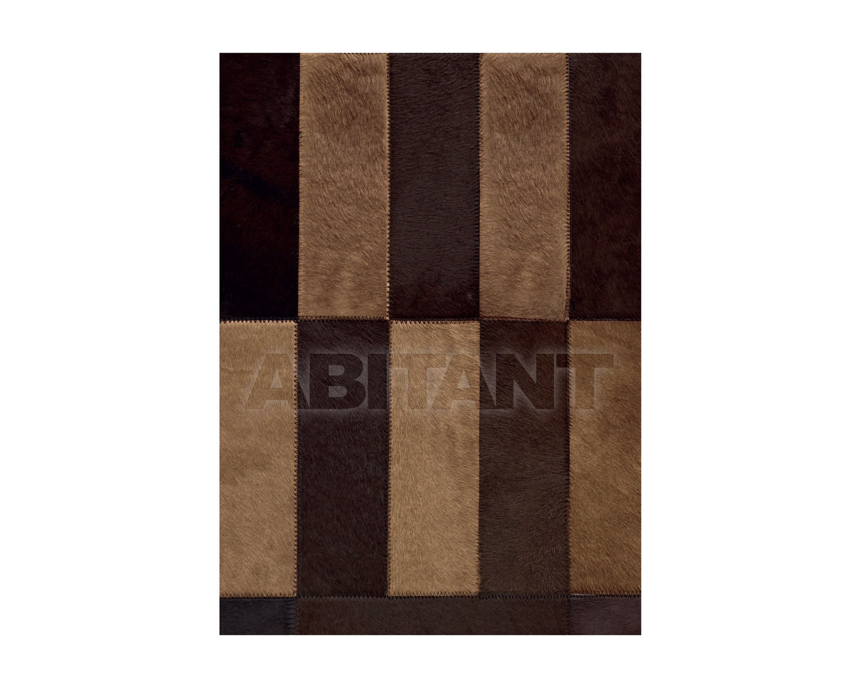 Buy Skin carpet Unique Spazio E Forme VENTIVENTI