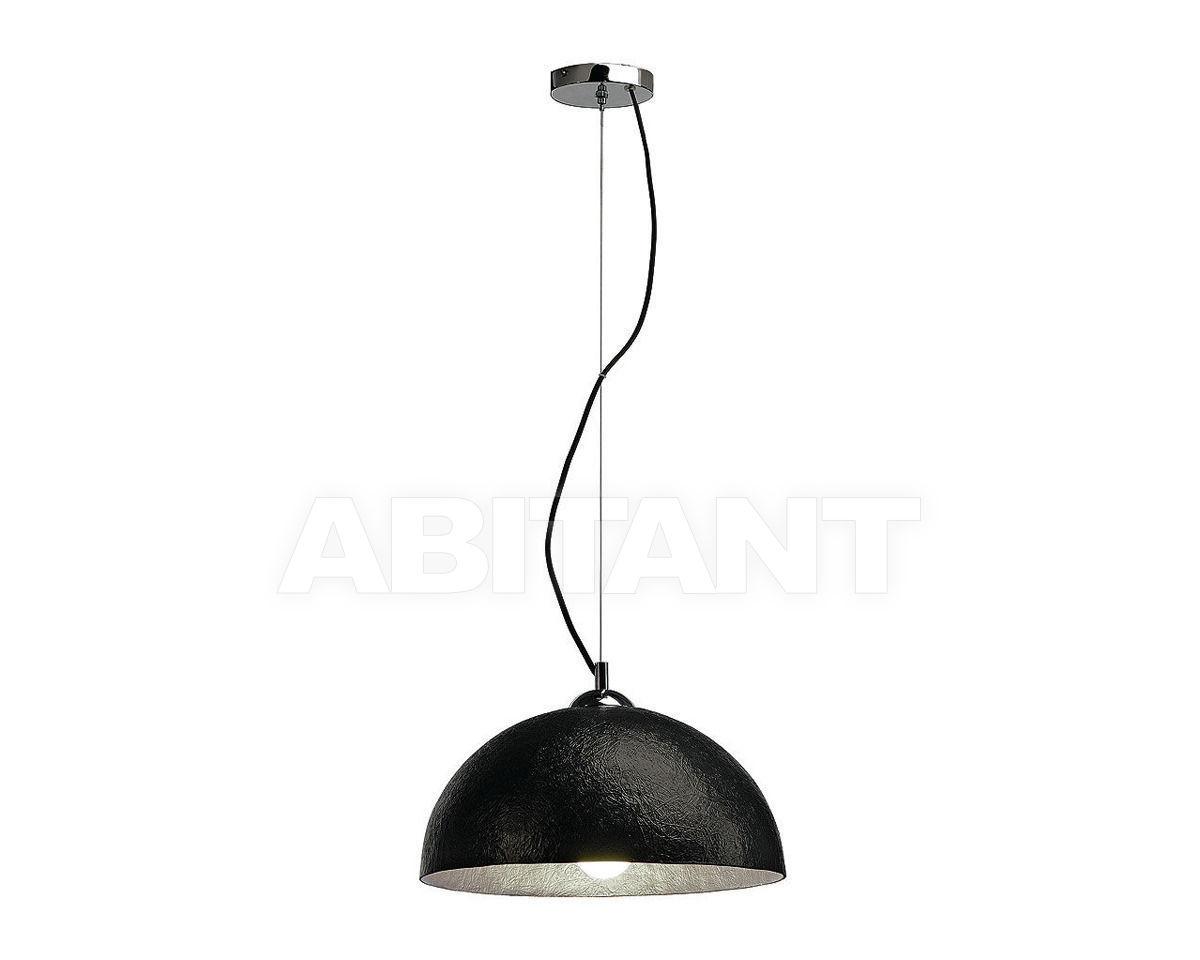 Buy Light Forchini SLV Elektronik  2013 155500