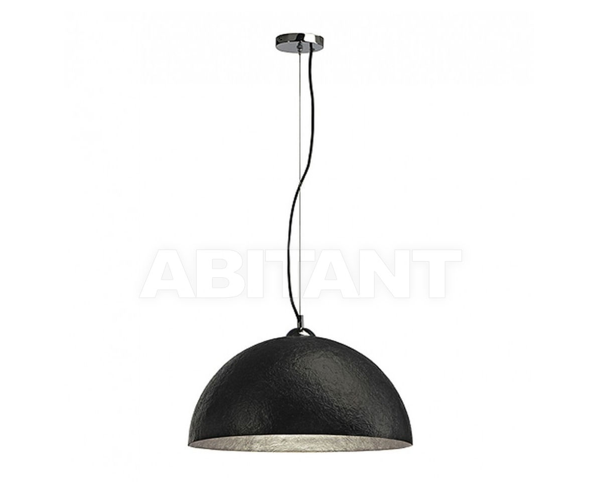 Buy Light Forchini SLV Elektronik  2013 155520