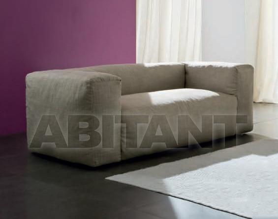 Buy Sofa Meta Design Mcollections FLUFFY