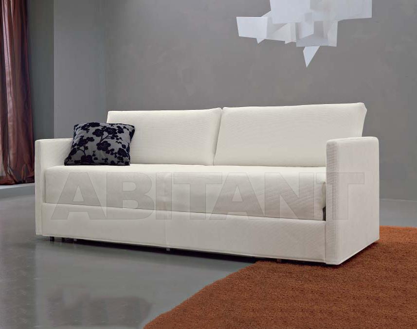 Buy Sofa Meta Design Trasformabili ALBERT