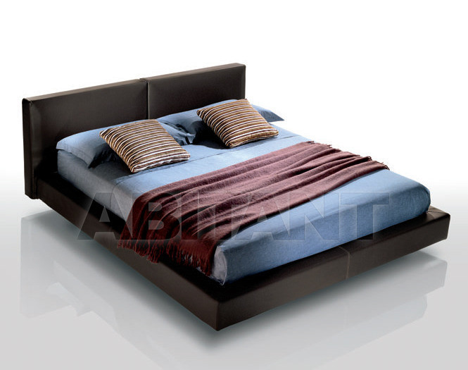 Buy Bed Meta Design Comfort And Style Аlchemilla