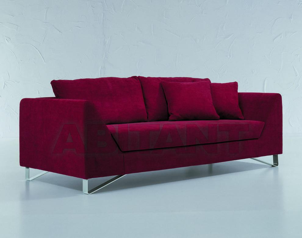 Buy Sofa Meta Design Vertice 103