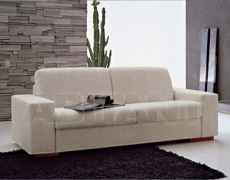 Buy Sofa Meta Design Trasformabili OLIMPUS