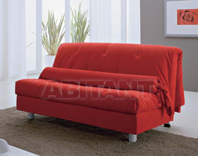 Buy Sofa Meta Design Trasformabili GINGER