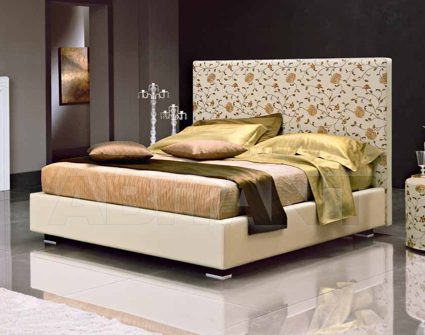 Buy Bed Meta Design Residential And Contract Giulietta
