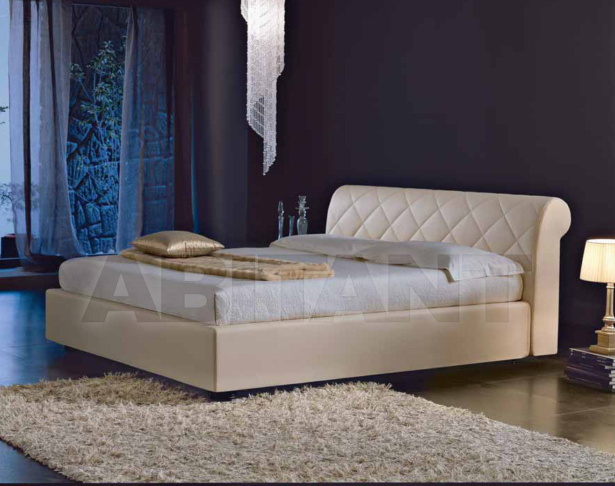 Buy Bed Meta Design Residential And Contract Ariel