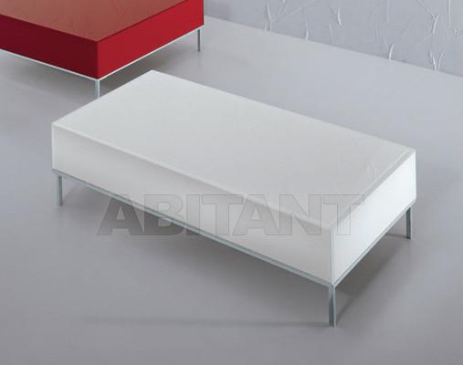 Buy Coffee table Meta Design Vertice 126