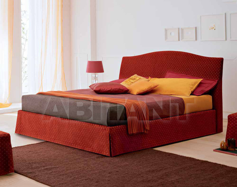 Buy Bed Meta Design Residential And Contract Lord