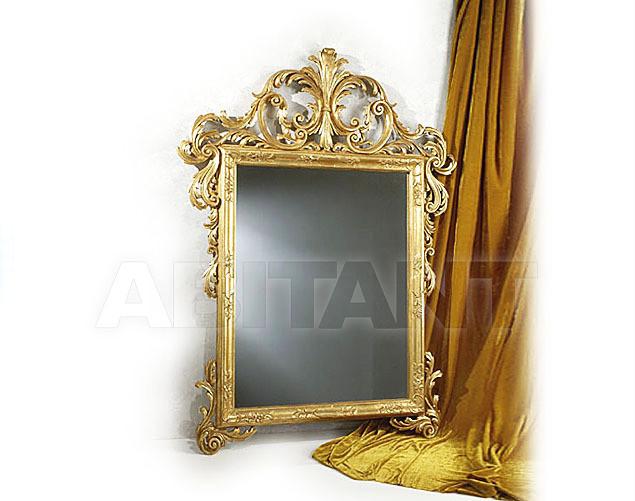 Buy Wall mirror Calamandrei & Chianini Specchiere 1508