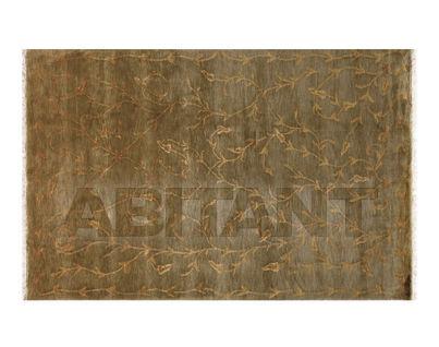 Brown Sitap Società Italiana Tappeti S.p.A. modern rugs & carpets ...