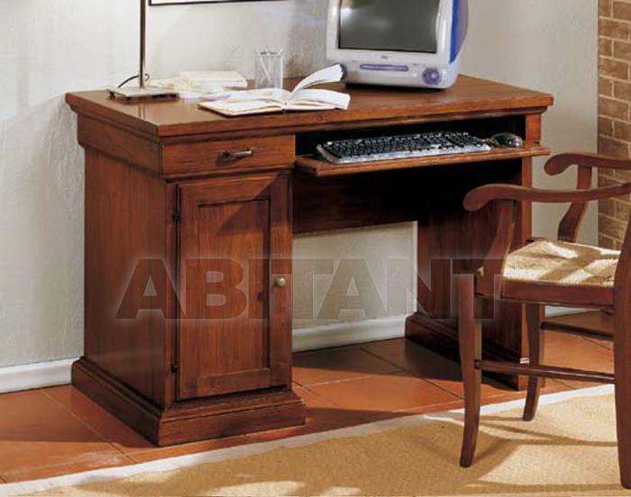 Buy Writing desk MAV Componibili NT3086