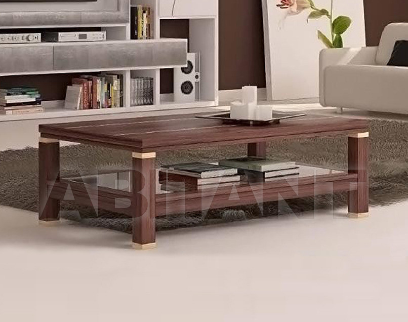 Buy Coffee table MAV Eos E555