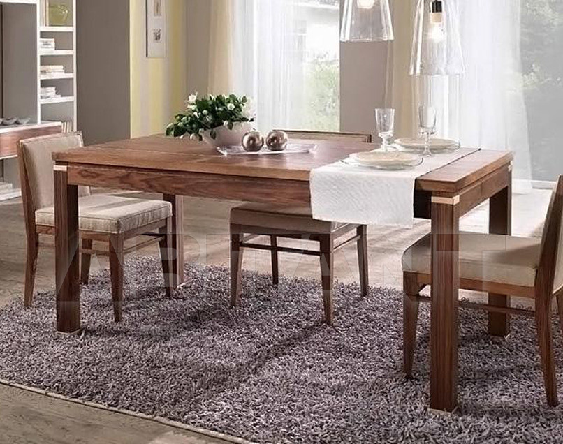 Buy Dining table MAV Eos E552