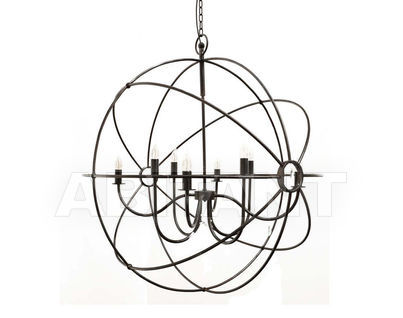 Large Chandeliers Designer Buy Rder Nline On Abitant