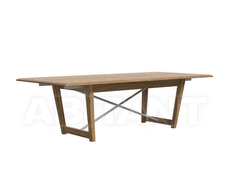 Buy Dining table Storm Atmosphera Avantgarden STM.TRL.TK