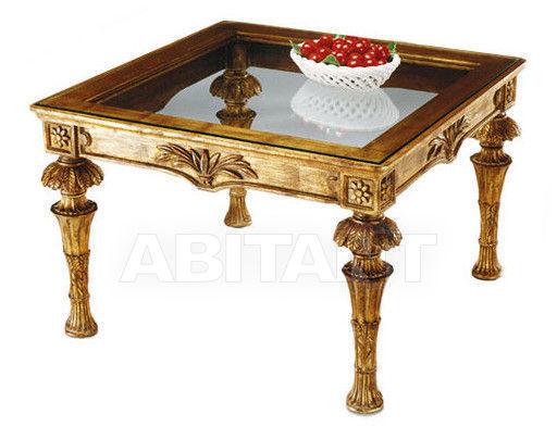 Buy Сoffee table Calamandrei & Chianini Tavoli 1431