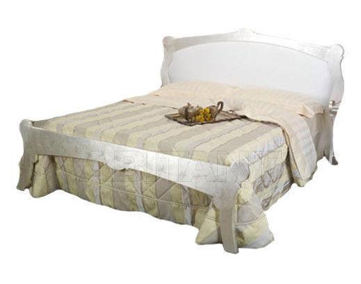 Buy Bed Calamandrei & Chianini Letti 1592