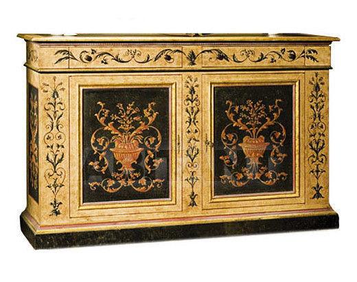 Buy Buffet Calamandrei & Chianini Mobili 1569