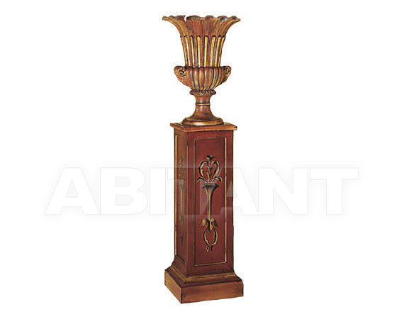 Buy Vase Calamandrei & Chianini Mobili 1513