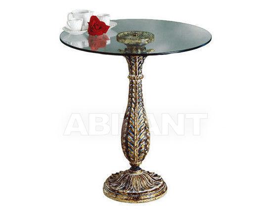 Buy Сoffee table Calamandrei & Chianini Tavoli 1364