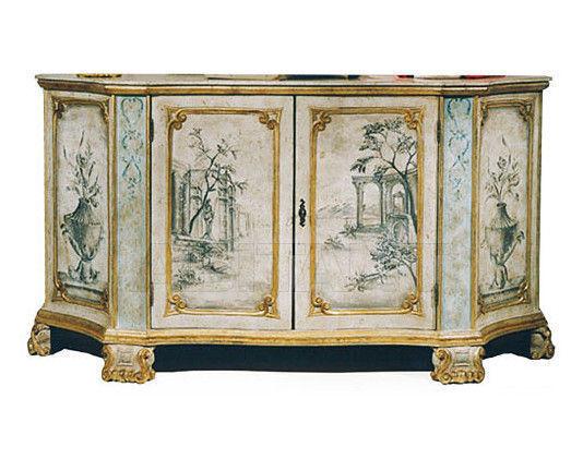 Buy Buffet Calamandrei & Chianini Mobili 1427
