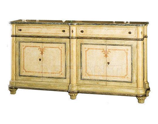 Buy Buffet Calamandrei & Chianini Mobili 1626
