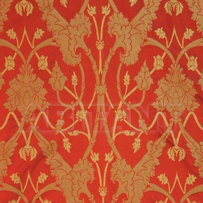 "Buy Upholstery  ""Ca' D'Oro"" 31730 Craquelé Luigi Bevilacqua S.r.l. Damaschi ""Ca' D'Oro"" 31730 Craquelé"