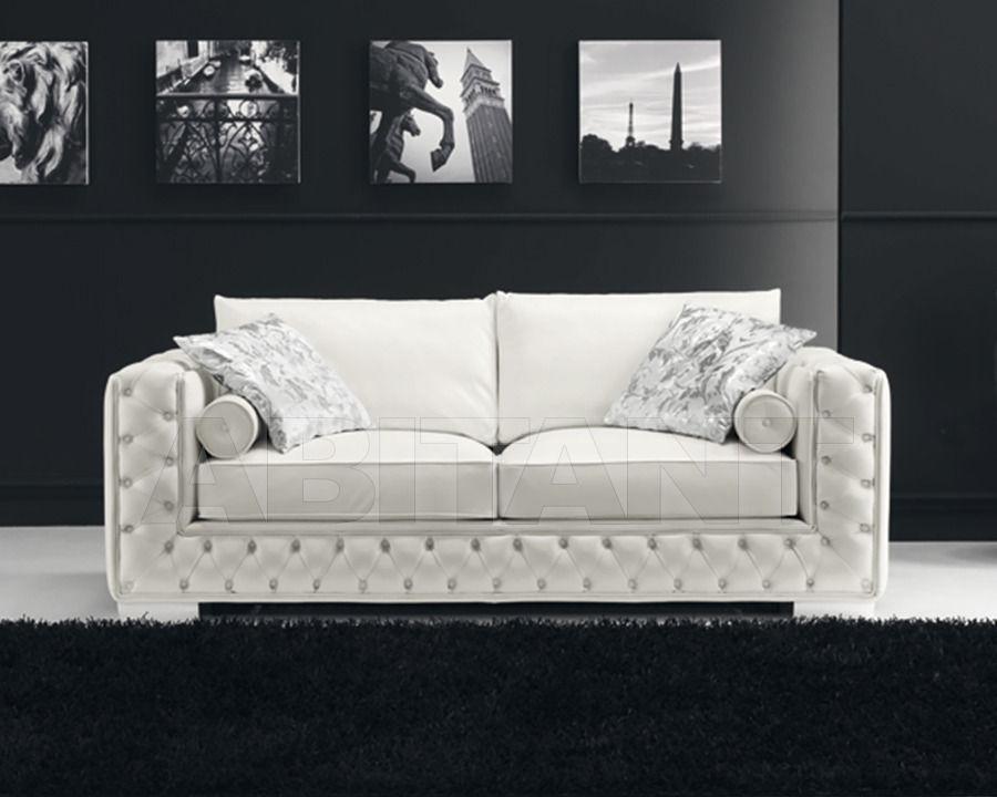 Sofa Vanity Loiudiced Vanity 3 Posti Letto Buy Rder