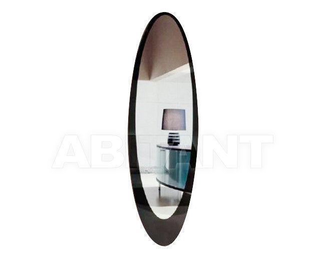 Buy Wall mirror Tonin Casa Rossa 7507 1