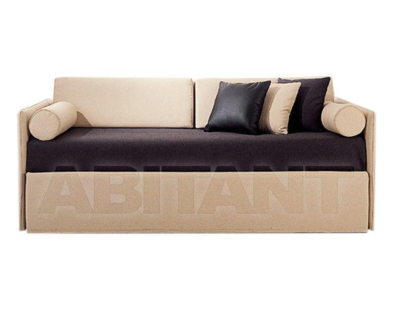 Buy Sofa Piermaria Genio System Versione 6100