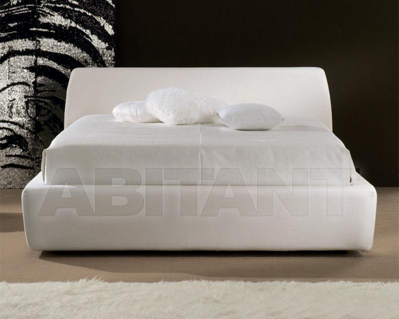 Buy Bed Piermaria Piermaria Notte sipario