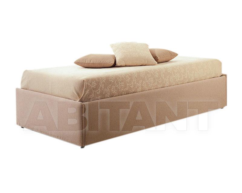 Buy Children's bed Piermaria Genio System Genio 8000