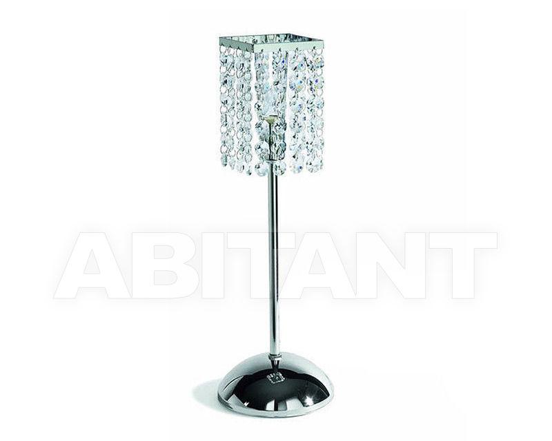 Buy Table lamp Piermaria Genio System LT-8440