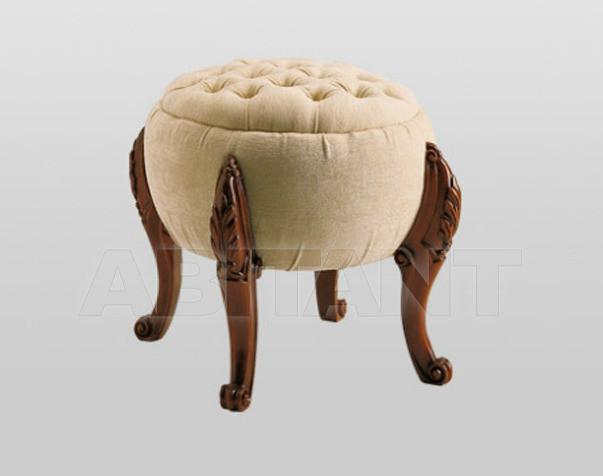 Sedie Imbottite Capitonnè : Pouffe boemia capitonnÉ ivory volpi sedie e mobili imbottiti s.r.l.