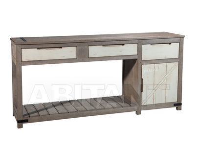 Michel Ferrand сabinet Furniture With One Door : Buy, оrder оnline On  ABITANT